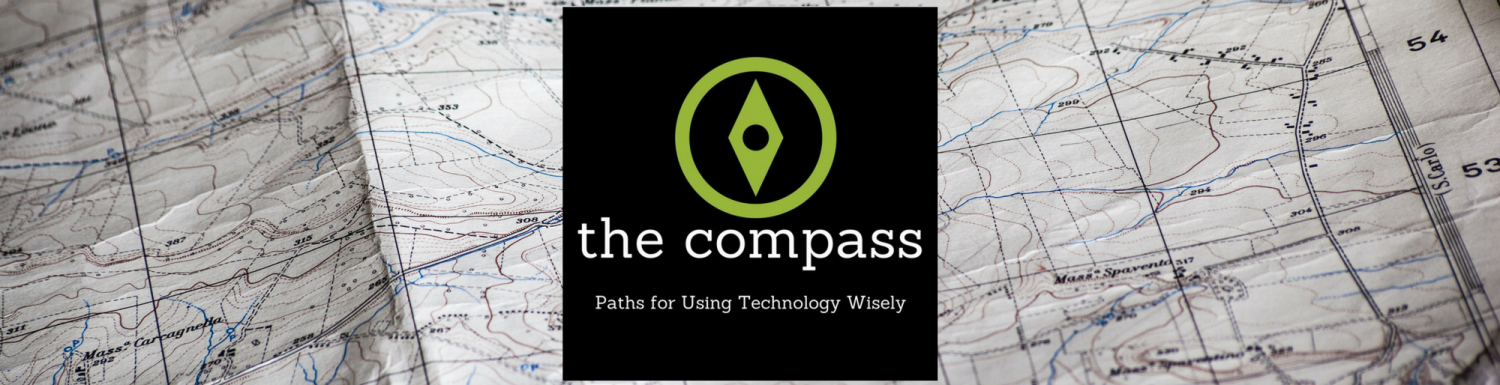 cropped-compass_wide_tall1.png